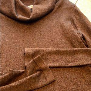 COLDWATER CREEK ladies sweater
